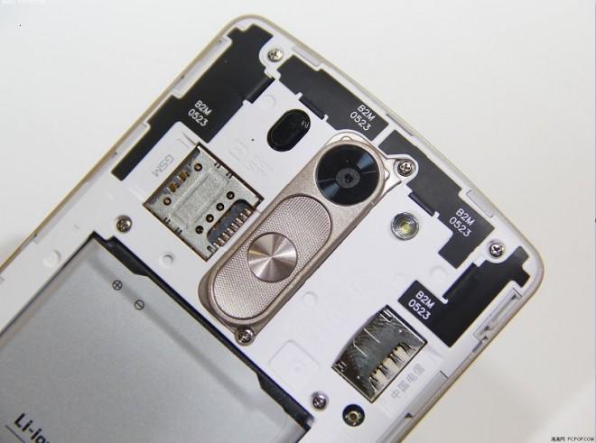 G3-mini-D729