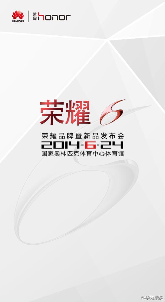 Huawei-Honor-6-Launch-561x1024