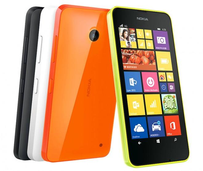 Nokia-Lumia-636