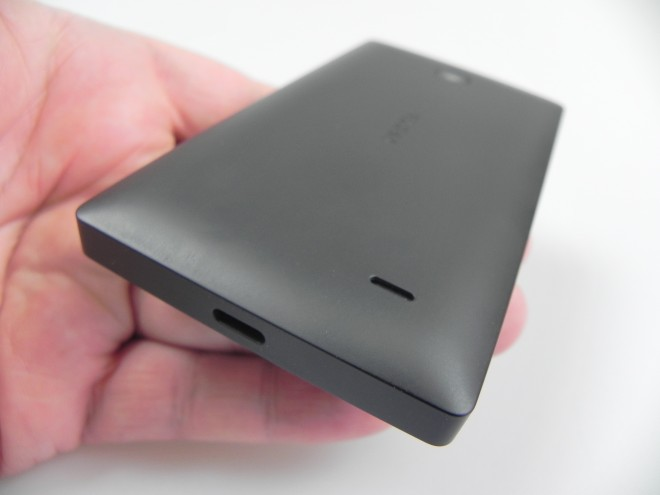 Nokia-X-review_010
