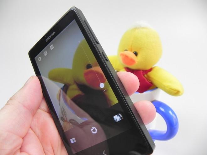 Nokia-X-review_074