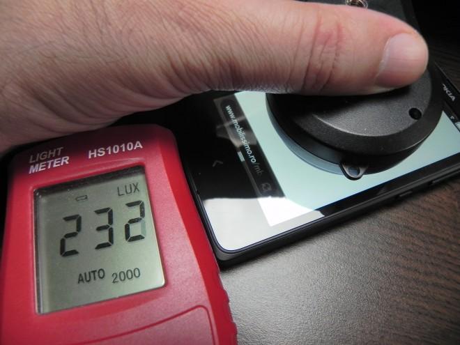 Nokia-X-review_081