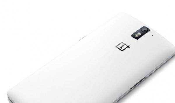 OnePlus-One-render-03