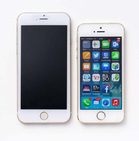 iphone-6-mockup_1