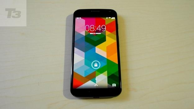 xl_Motorola-Moto-X-review-1-624