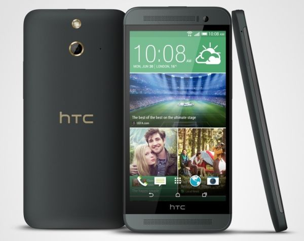 HTC-One-E81
