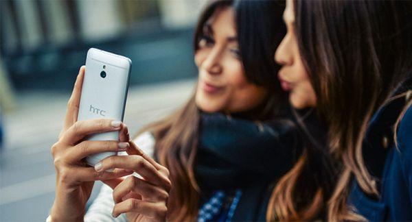 HTC-One-Selfie