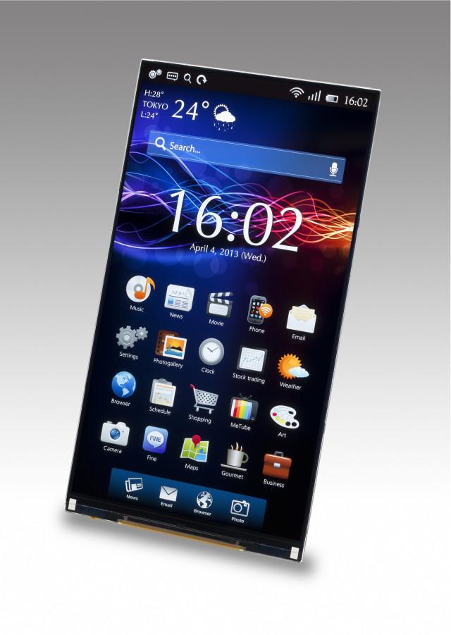 JDI-5.5-inch-WQHD-display-640x901