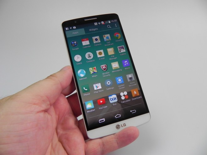 LG-G3-review_039