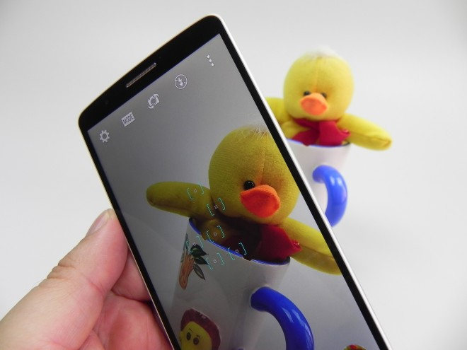 LG-G3-review_068