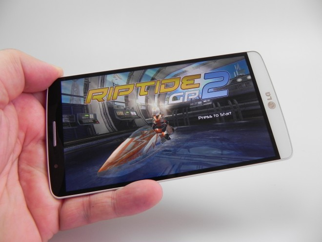 LG-G3-review_073