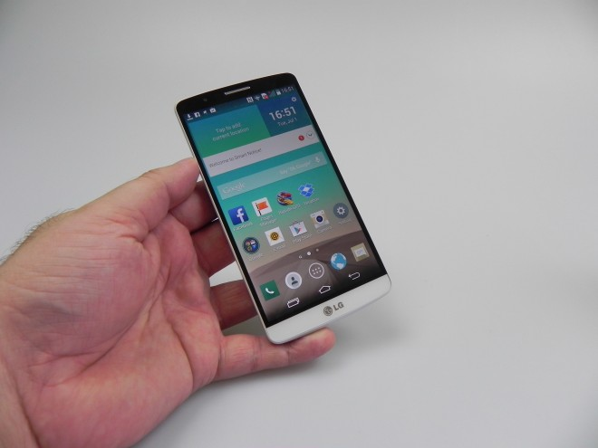 LG-G3-review_081