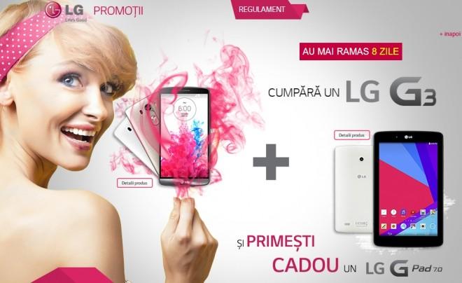 LG G3(1)