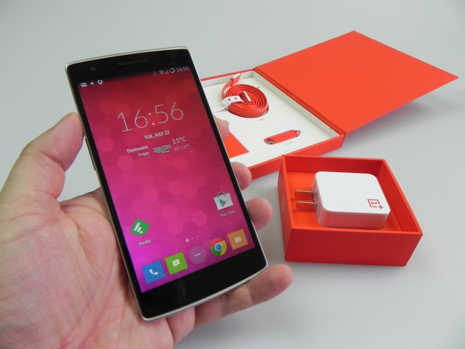 OnePlus-One-review_021