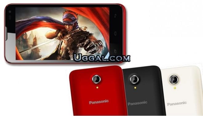 Panasonic-T41
