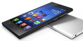 Xiaomi-Mi3
