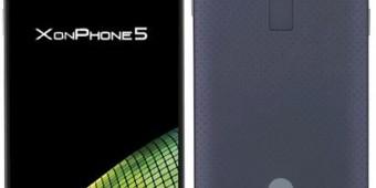 XonPhone-5-Design