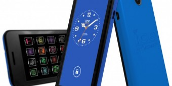 android-ice-phone-twist-bleu-image-01-630x510
