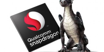 dragon-and-chip-472_0