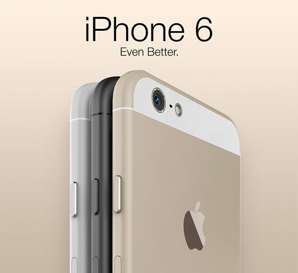 iphone-six-1