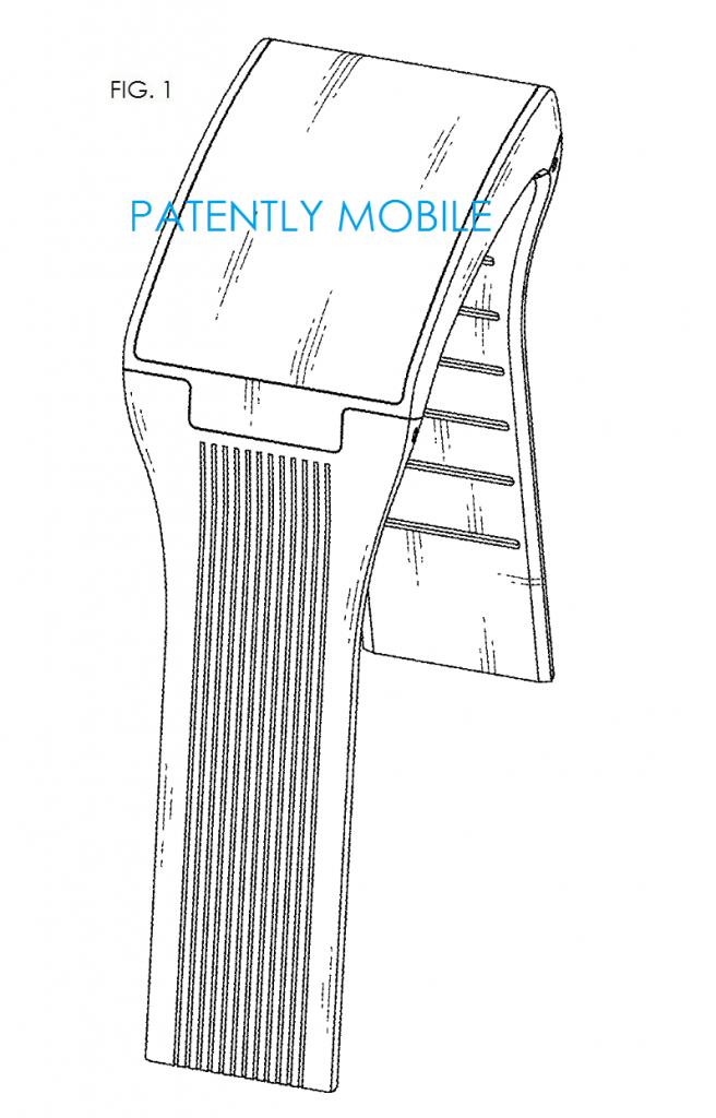 lg patent 2