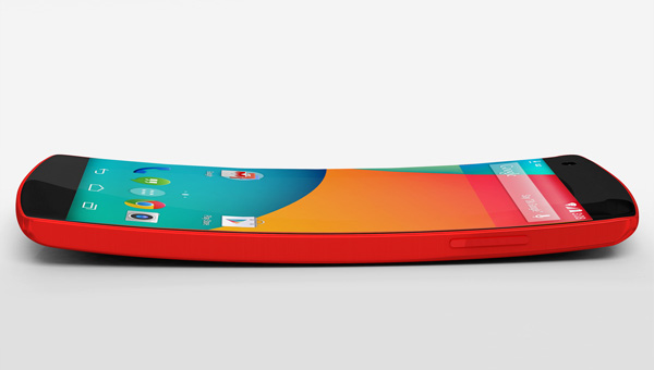 nexus-6-concept-design-4