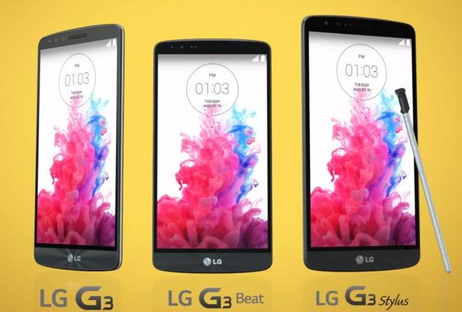 LG-G3-Stylus-3