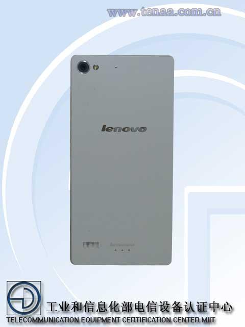 Lenovo-X2-TO-2