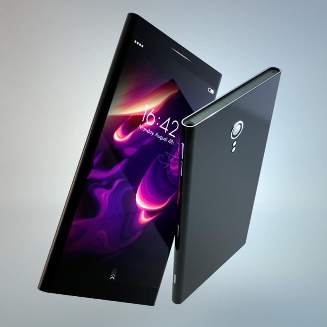 Nokia-Lumia-Alex-Diaconu-concept-1