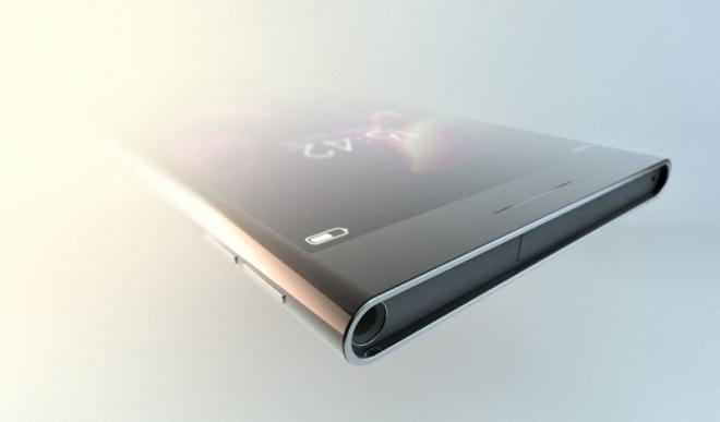 Nokia-Lumia-Alex-Diaconu-concept-2