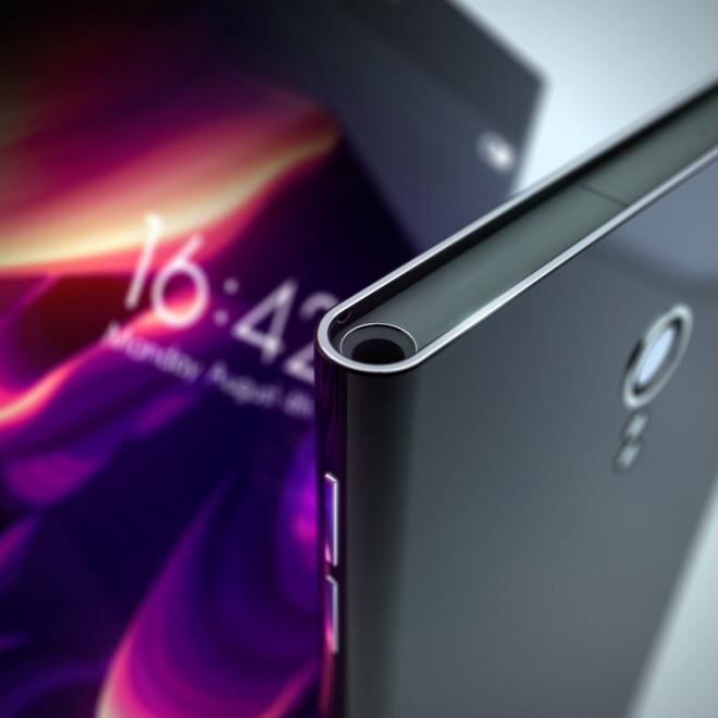 Nokia-Lumia-Alex-Diaconu-concept-4