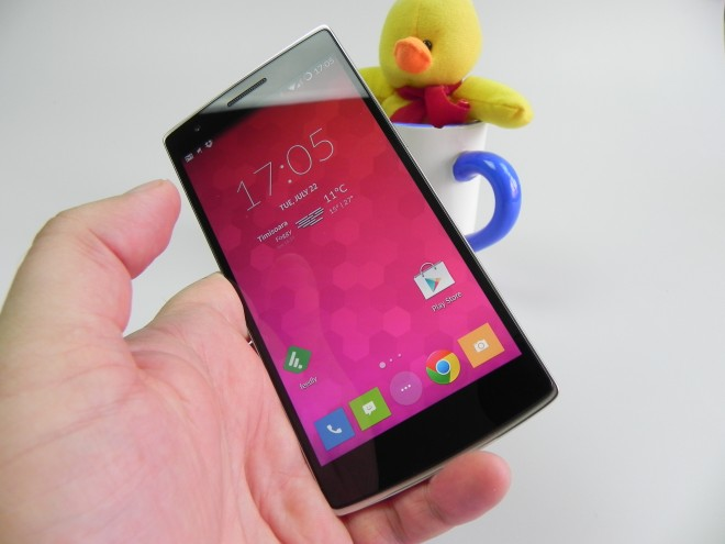 OnePlus-One-review_052