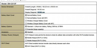 Samsung-G510F
