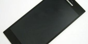 free-shipping-original-brand-new-lenovo-k900-lcd-display-screen-For-Lenovo-K900-smartphone-Touch-Digitizer.jpg_350x350