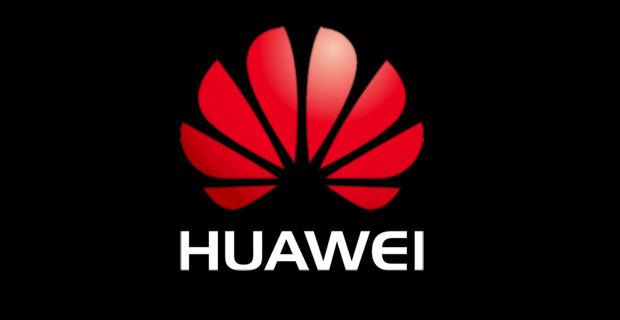 huawei logo white. huawei ascend mate 7 (mt7-c00) will have an octa-core kirin 920 processor clocked at 1.8 ghz, 2 gb of ram, 16 space internal storage, a 13-megapixel logo white