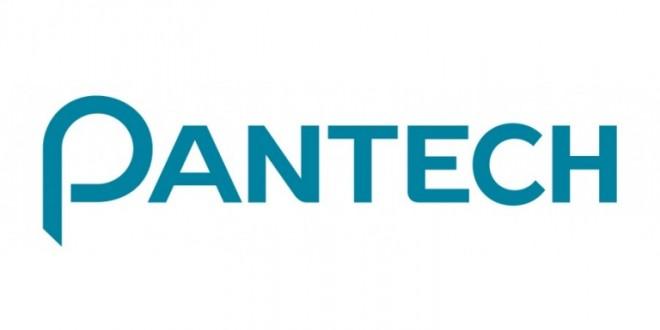 pantech logo-900x900