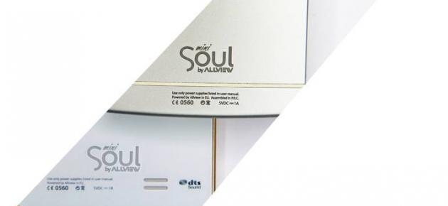 Allview-Soul-Mini-630x290
