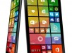 GoFone-GF47W-Windows-Mobile-8-Smartphone-LHSCombo