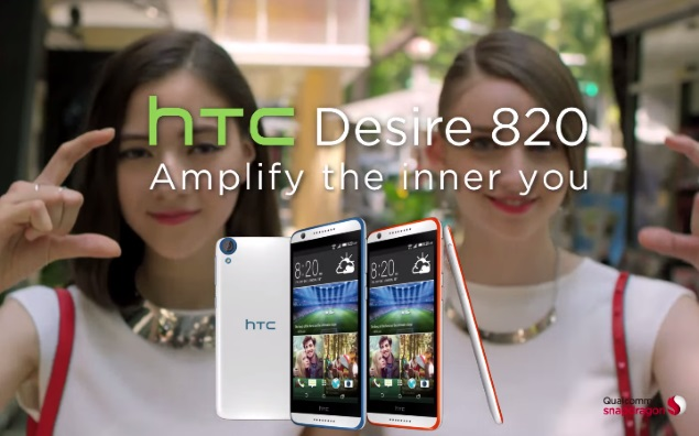 HTC-Desire-8201