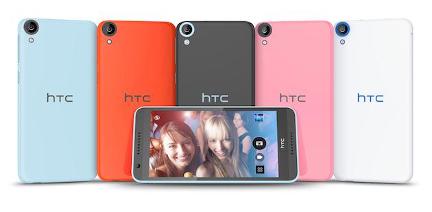 HTC-Desire-820_2