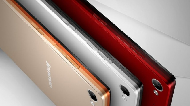 Lenovo-Vibe-X2-design-1024x571