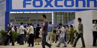 foxconn-articleLarge