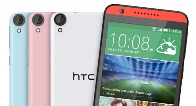 htc-desire-820X-640x346