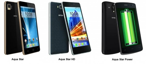 intex-aqua-star-series-605x267