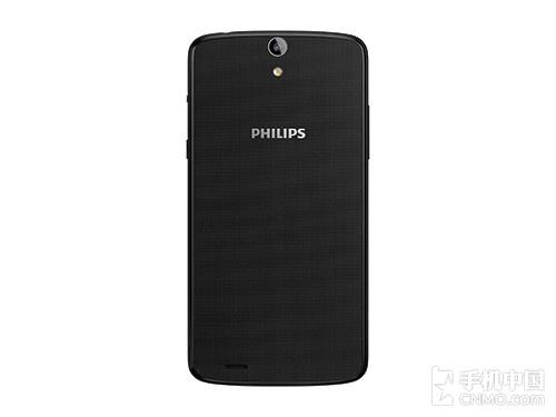 philips v387 2