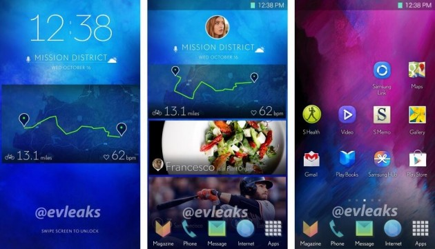 Android-Samsung-new-UI-Interface-1-630x361