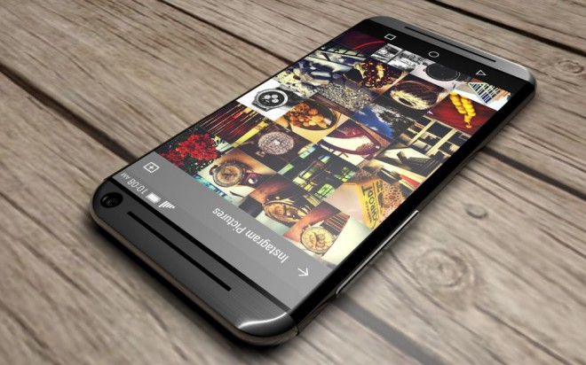 HTC-One-Bloom-3-concept-2