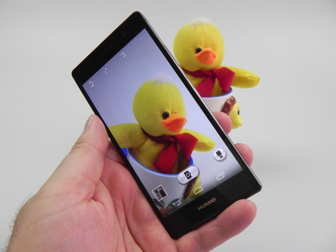 Huawei-Ascend-P7-review_052
