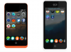 Mozille-Firefox-OS-first-phones