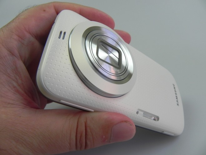 Samsung-Galaxy-K-Zoom-review_036